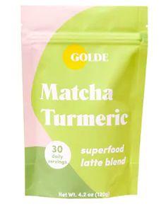 Acacia Gum, Coconut Milk Powder, Green Superfood, Brewing Tea, Powdered Milk, Matcha Green Tea, Superfoods, Turmeric, Latte