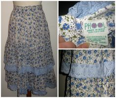 http://www.ebay.co.uk/itm/VERY-PRETTY-FLORAL-VINTAGE-1970S-70S-PHOOL-INDIAN-COTTON-SKIRT-26-034-WAIST-/151569581893?