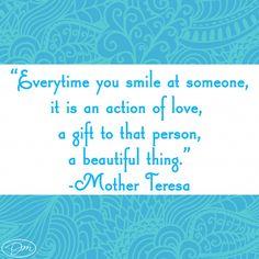 Inspirational Quotes | Debbie Macomber