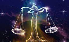 30 de adevaruri despre zodia BALANTA    1. Dintre toate zodiile, Balantele sunt cele mai admirate.    2. Nu sunt perfecte, au si ele doza lor de nebunie.    3. Le caracterizeaza zambetul si se amuza din orice.    4. Sunt foarte afective