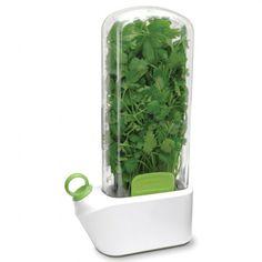 I love kitchen gadgets! thebootsie I love kitchen gadgets! I love kitchen gadgets! Cool Kitchen Gadgets, Kitchen Tools, Cool Kitchens, Kitchen Products, Kitchen Utensils, Fun Gadgets, Cool Gadgets To Buy, Kitchen Appliances, Kitchen Things