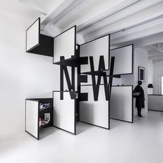 2-frame-store-amsterdam-by-i29-interior-architects