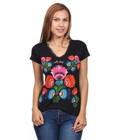 OLINALÁ COLORES - T-Shirt Women - ¡Ay Güey! USA