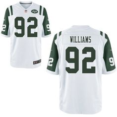 7b6eb1c53 Nike Men s San Francisco 49ers Customized Game White Jersey ...