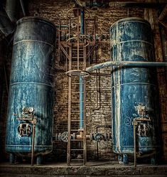 Industrial Photography – A Tribute to Progress                                                                                                                                                                                 More