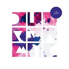 Solomun - Let It Out (Feat. Liu Bei) by solomun   Mladen Solomun   Free Listening on SoundCloud