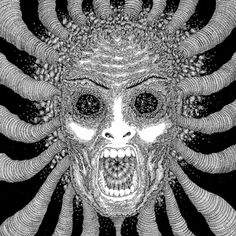 Ty Segall Band - Slaughterhouse