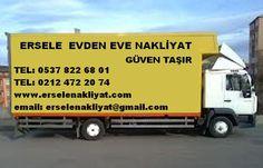 Evden Eve NakliyatAltınşehir Evden Eve Nakliyat 0537 822 68 01-0212593 67 98 ,İstanbul