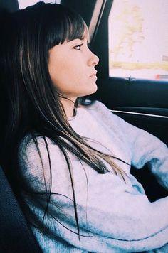 Stupid Girl, Rick Y, Thalia, Fandom, Crushes, Celebrities, Memes, Instagram, Cute