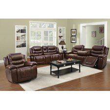 living room furniture ottawa our broadway living room from woodhaven includes a 17705