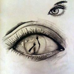 cool drawing ideas tumblr - Google Search