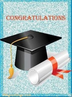 Graduation Congratulations Message, Congratulations Quotes Achievement, Congratulations Images, Graduation Message, Congratulations Graduate, Graduation Cake, Graduation Ideas, Birthday Verses, Birthday Wishes Quotes
