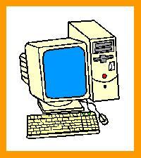 Imagen COMPUTADORA en Color