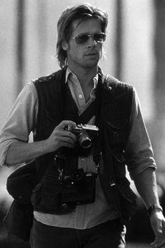 Camera Photography, Digital Photography, Photographie Leica, Photographic Film, Lights Camera Action, Kodak Moment, Leica Camera, Famous Photographers, Celebs