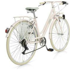 https://www.plus.de/MBM-Trekkingbike-28-Apostrophe-Woman/Trekking-Bikes/Sortiment/p-1583422000