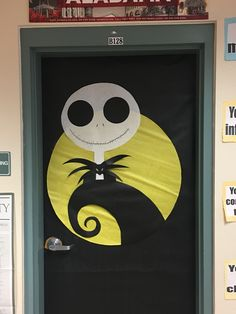 halloween door decorations halloween ideas teacher doors pumpkin decorating second grade