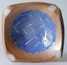 woodfired-nerikomi-potterysale