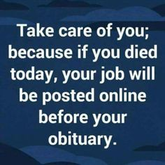Work Humor : Funny Pictures For Today ( – Funnyfoto - Page 30 - Work Quotes Work Quotes, Great Quotes, Quotes To Live By, Me Quotes, Motivational Quotes, Funny Quotes, Inspirational Quotes, Funny Memes, Quotes About Work Stress