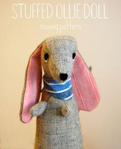 SALE Fox by sian on Etsy