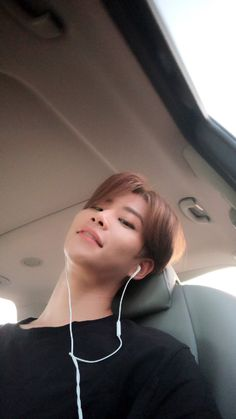 Today's weather is really awesome. Hide in the shade everyone! K Pop, Astro Mj, Kim Myungjun, Park Jin Woo, Astro Wallpaper, Lee Dong Min, Astro Fandom Name, Bias Kpop, Pre Debut