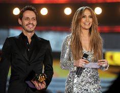 Jennifer Lopez Photos - The 53rd Annual GRAMMY Awards.Staples Center, Los Angeles, CA.February 13, 2011. - Jennifer Lopez Photos - 15657 of 21010