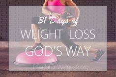If weight loss or body discontent has been an ongoing battle for you in your life, and you are over it and ready to get free, then you my friend have come to the right place! In the next 31 days I am not just going to talk at you about what to do, I am going to give you step-by-step resources and tools to DO something NEW! All you need to do is simply show up as you are, be exactly who you are, do the work that only you can do, and God WILL do the rest.
