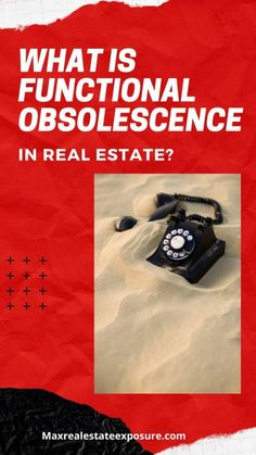 Real Estate Articles, Real Estate Information, Real Estate News, Marketing Data, Real Estate Marketing, Internet Marketing, Home Decor Pictures, Real Estate Investing, Estate Homes