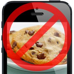 Apple Rejecting Apps Using Cookie Tracking Methods, Signaling Push To Its Own Ad Identifier Technology Is Now Underway - http://mobilephoneadvise.com/apple-rejecting-apps-using-cookie-tracking-methods-signaling-push-to-its-own-ad-identifier-technology-is-now-underway