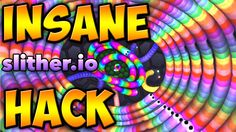 Want 100% working slither.io hack? Access our free slither.io cheats online for unlimited speed, length, mass, scores and more mods & fun https://slitheriohackerz.com/ #slitherio_hack #slither.io_hack