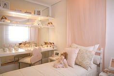 かわいい部屋にしたい♡海外のおしゃれな部屋を真似る〔簡単DIY術〕まとめ|MERY [メリー]