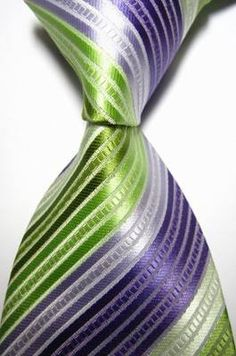 neck ties / HOW AMAZING IS THIS? I LOVE IT AND MY MAN SO NEEDS IT!~ ♥