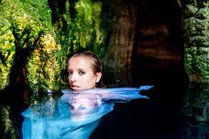 Models Contact Us — Jason Lanier Photography