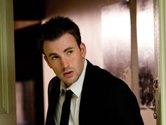 awesome chris evans wallpaper