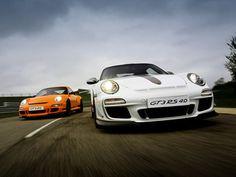 Porsche Home - Porsche Cars Great Britain Ltd. Porsche Model Cars, Porsche E, Porsche Club, Porsche Carrera, Porsche Service, Cayman Gt4, Advanced Driving, Gt3 Rs