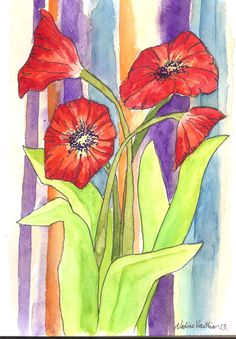 More poppies sold
