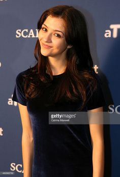 HBD Katie Findlay August 28th 1990: age 25. The canadian actress was born in Windsor, Ont.