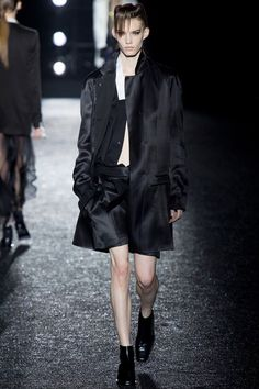 http://www.vogue.com/fashion-shows/spring-2014-ready-to-wear/haider-ackermann/slideshow/collection