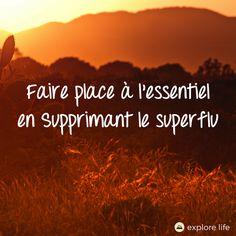 #explorelife #citation #inspiration #quote