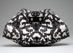 The Best Non Traditional Wedding Bags of Spring 2012
