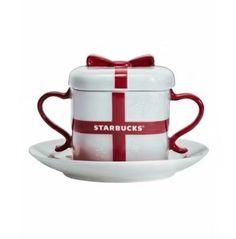 Starbucks Specials, Mugs, Tableware, Dinnerware, Tumblers, Tablewares, Mug, Dishes, Place Settings