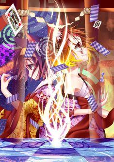 Izuna~no game no life Vocaloid, Anime Manga, Anime Art, Masamune Kun No Revenge, Game No Life, Sweet Memories, Digimon, Anime Love, Online Games