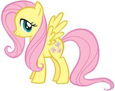 my little pony clip art | My Little… Bronies? [Post I]