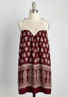 Dresses - Casual Com