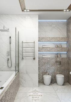 Diy Shoe Rack, Bathroom Ideas, Bathrooms, Bathtub, Decor Ideas, Silver, Furniture, Design, Home Decor