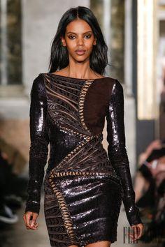 Emilio Pucci Outono-Inverno 2014-2015 - Prêt-à-porter - http://pt.flip-zone.com/fashion/ready-to-wear/fashion-houses-42/emilio-pucci-4586 - ©PixelFormula