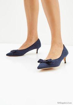 57 mejores imágenes de zapatos azul marino  e19430e9c44f