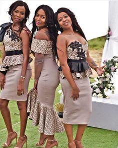 📸 || @bontlebride #tswanafied #leteisi #seshweshwe #ankara #chitenge #jeremane #germanprint #shweshwe #seshoeshoe #sothotswana #tswanabride #traditionalwear #culturalwear #fashion #fashionandtradition #fashionandtraditionmeets #membeso #kgoroso