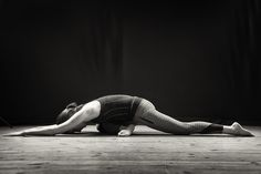The benefits of: Pigeon Pose. Pigeon Pose, Benefit, Poses, Figure Poses