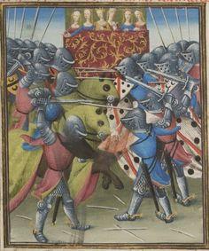 « Li Roumans du bon chevalier Tristan, filz au bou roy Meliodus de Loenois »…
