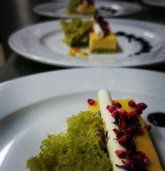 #sweet #dolce #dessert #live